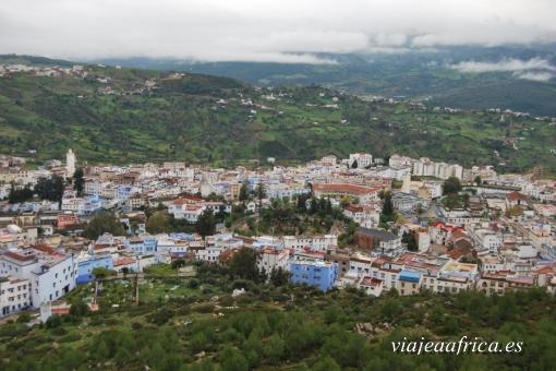 visitando acompañante del hotel mamada en Algeciras